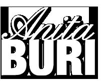 Anita Buri
