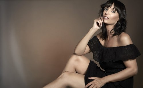 0001-Anita Buri Fashion