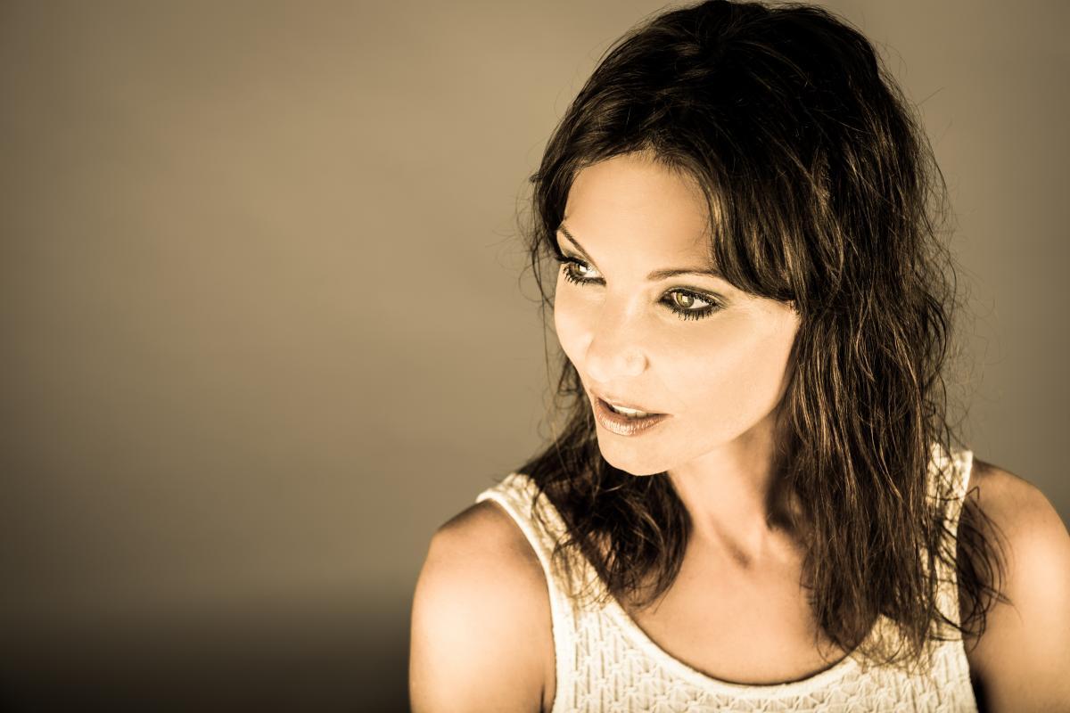 31-Anita Buri Beauty Foto Silä