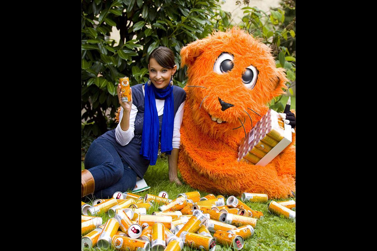 10-Anita Buri Werbung mit Murmi
