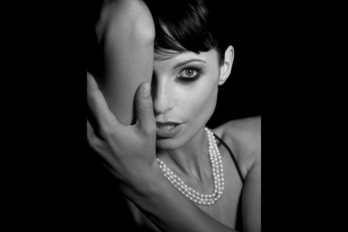 17-Anita Buri Beauty