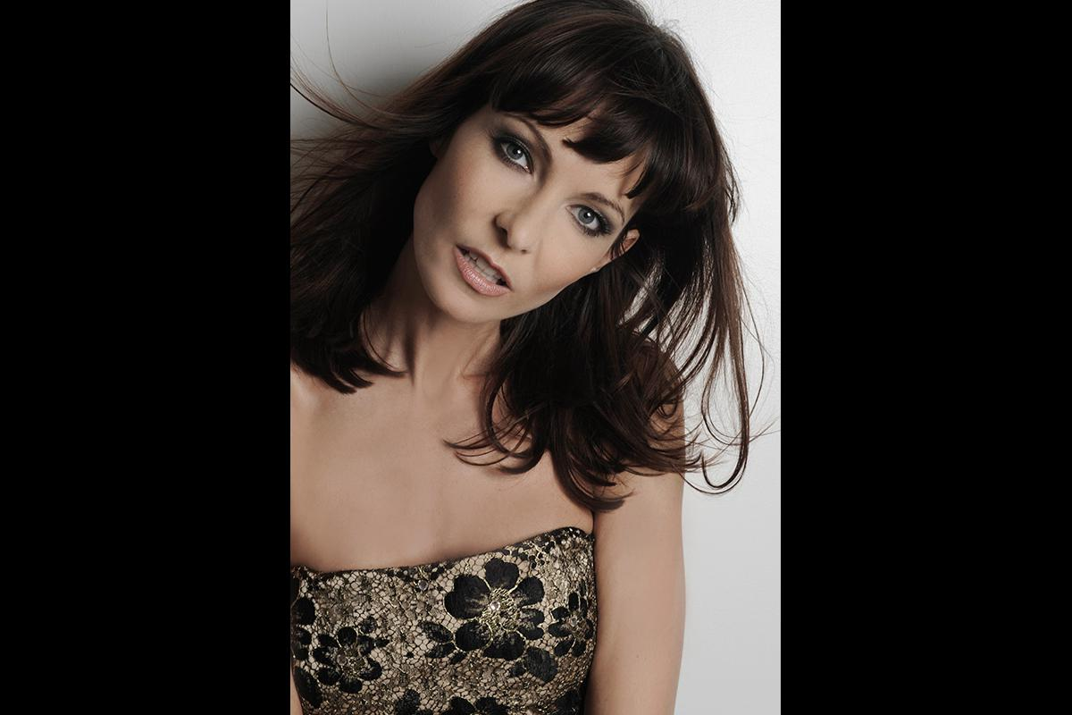 02-Anita Buri Beauty
