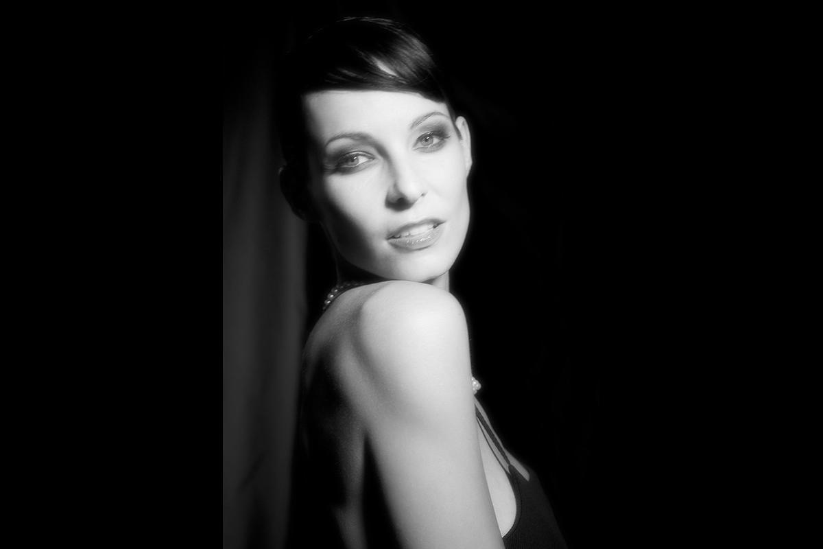09-Anita Buri Beauty