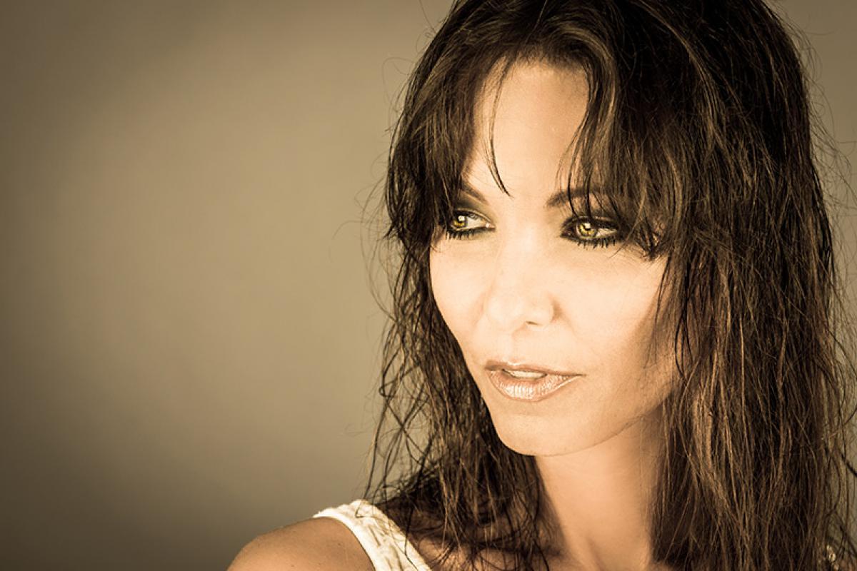29-Anita Buri Beauty