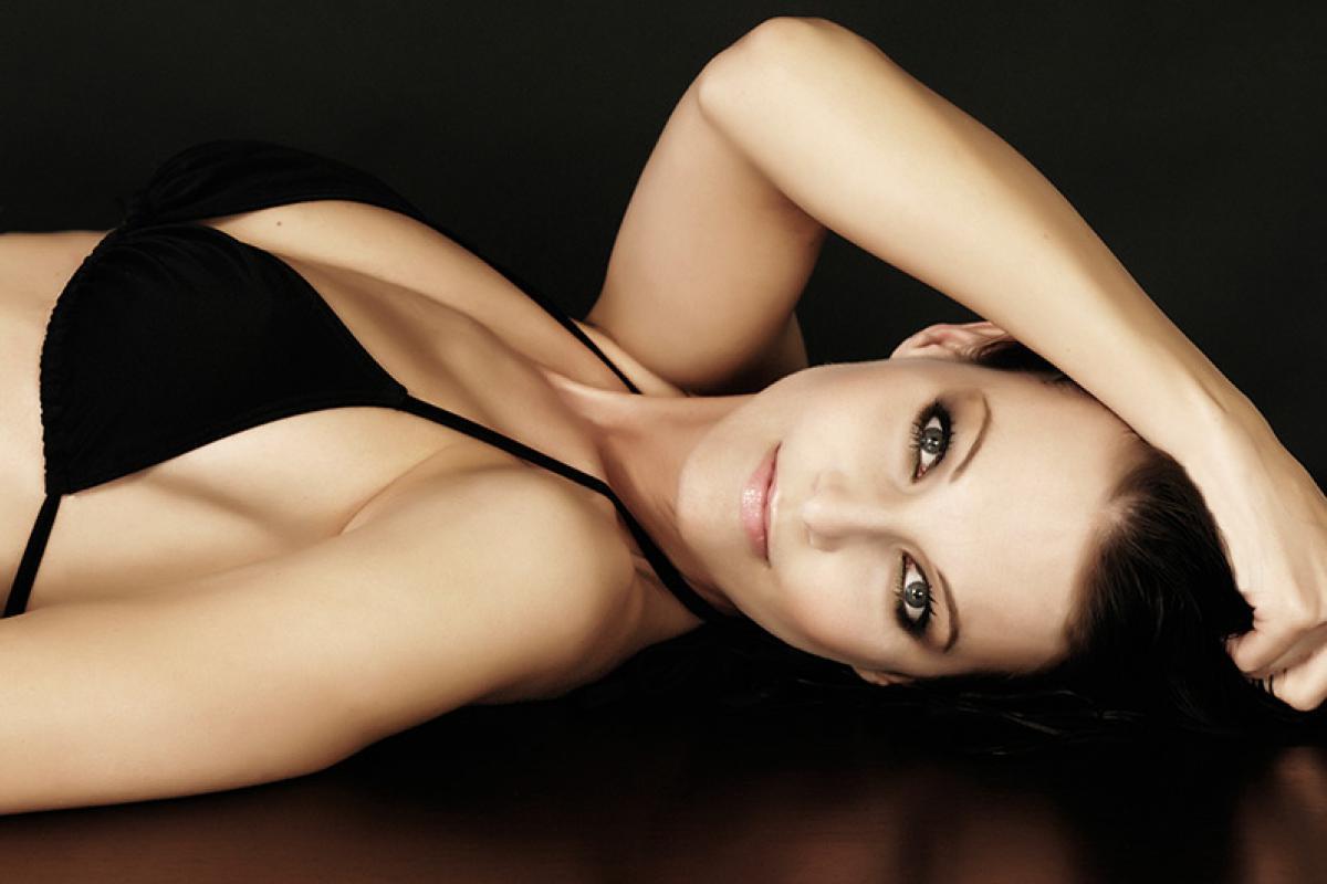 12-Anita Buri Beauty
