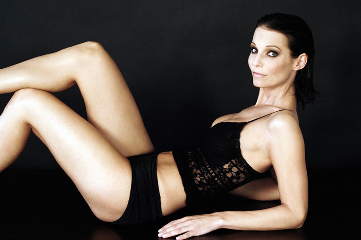 11-Anita Buri Beauty