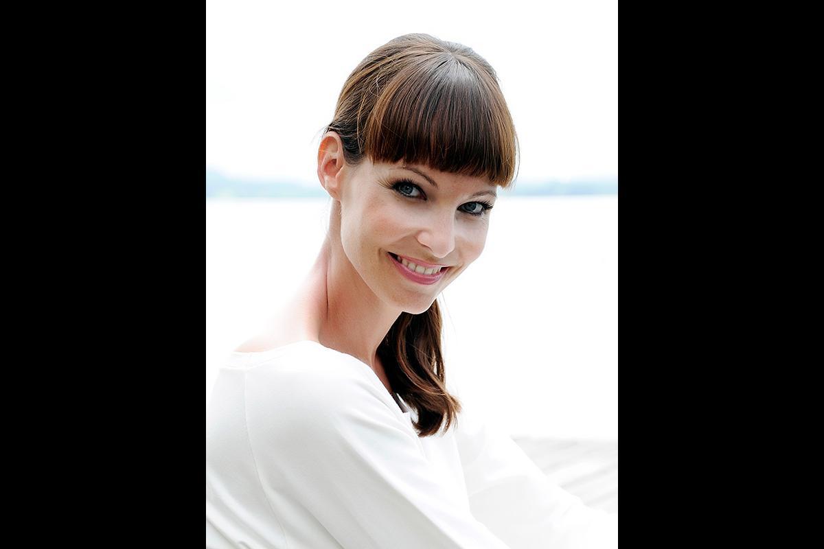 06-Anita Buri Beauty