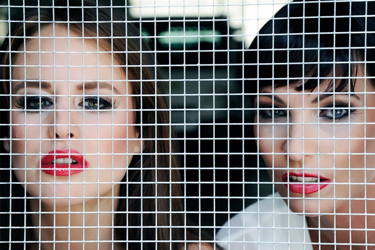 007-Anita Buri Fotoshoot Blembal Kollektion 3