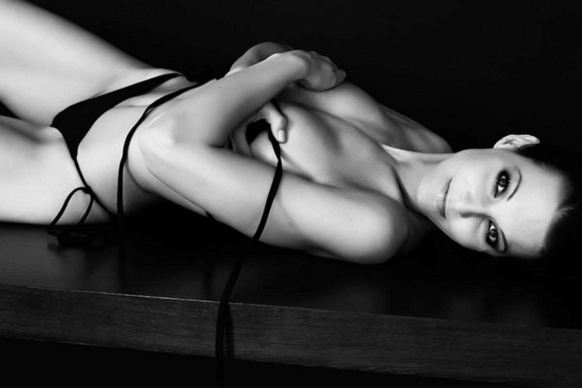 25-Anita Buri Body