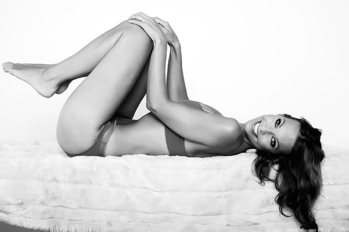17-Anita Buri Body