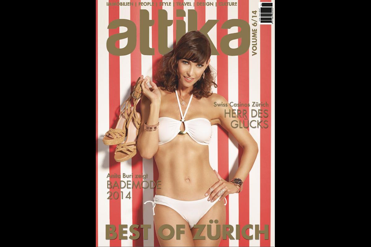 02 - Anita Buri Cover attika