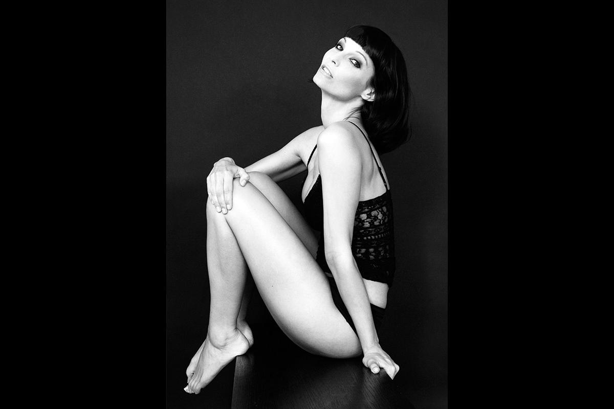 21-Anita Buri Body