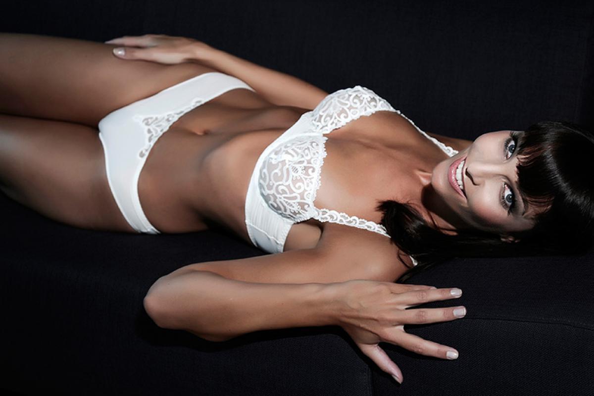 07-Anita Buri Body