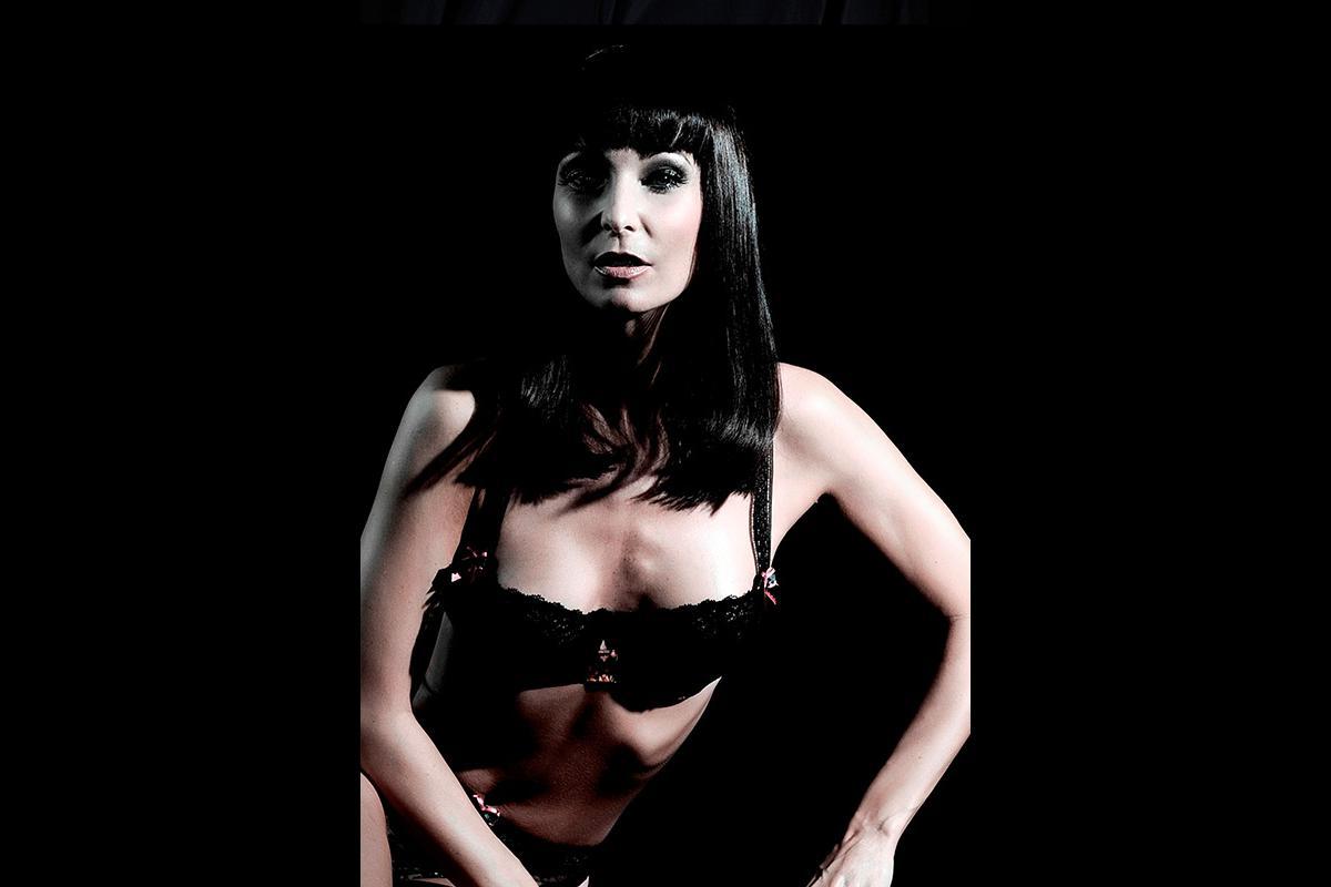 10-Anita Buri Body