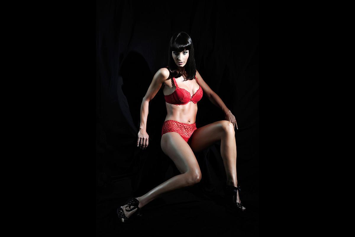 12-Anita Buri Body