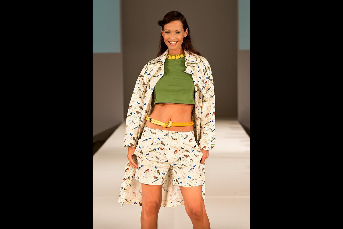 06-Anita Buri Berliner Fashionweek