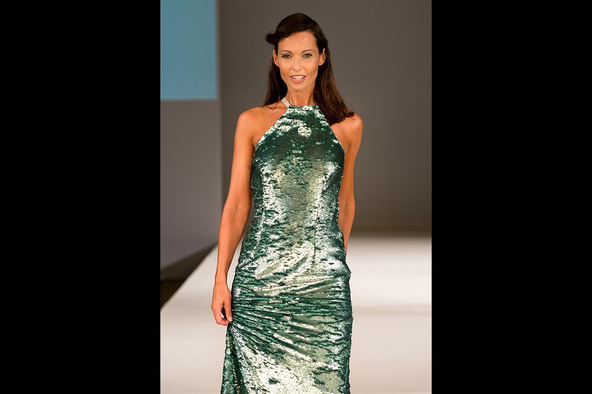 07-Anita Buri Berliner Fashionweek