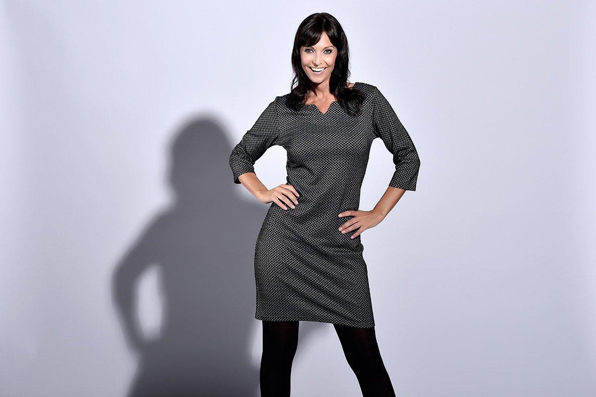 004-Anita Buri Fashion