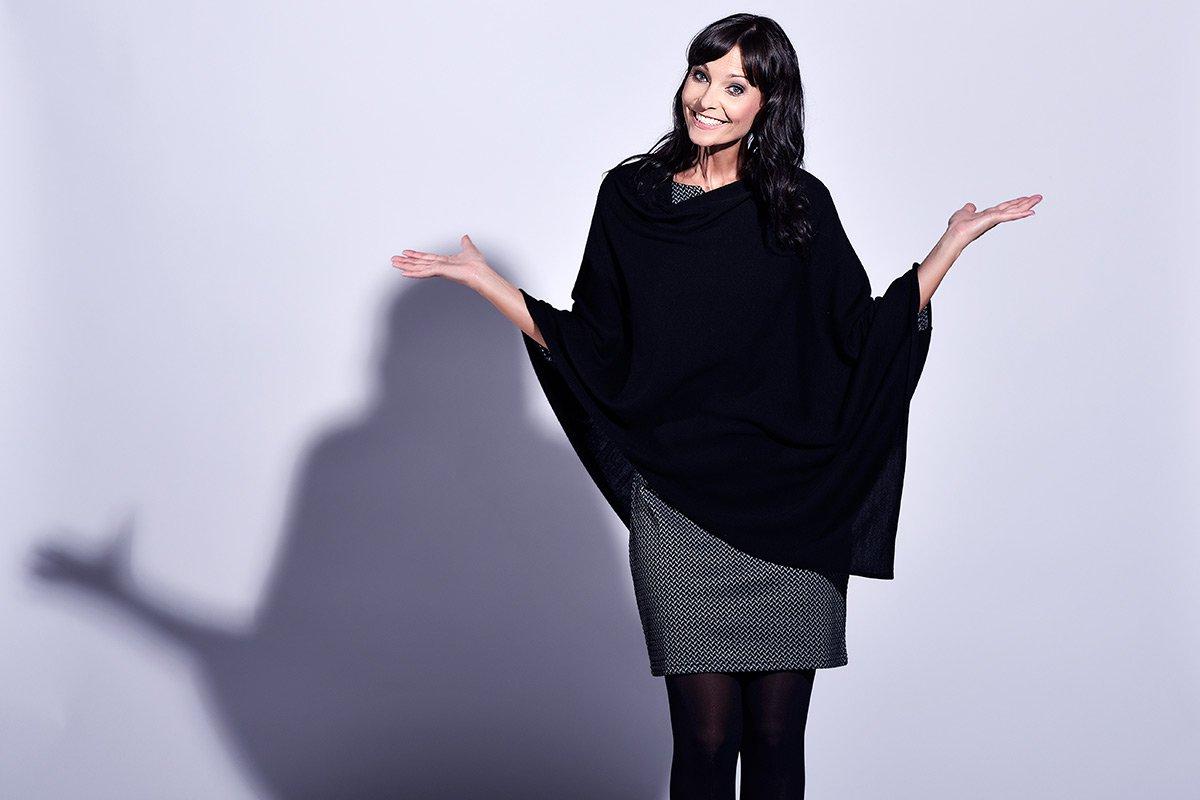 005-Anita Buri Fashion