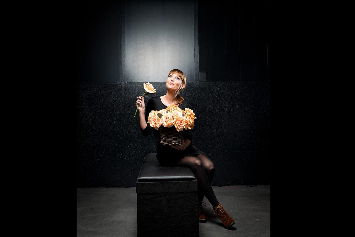 006-Anita Buri Fashion