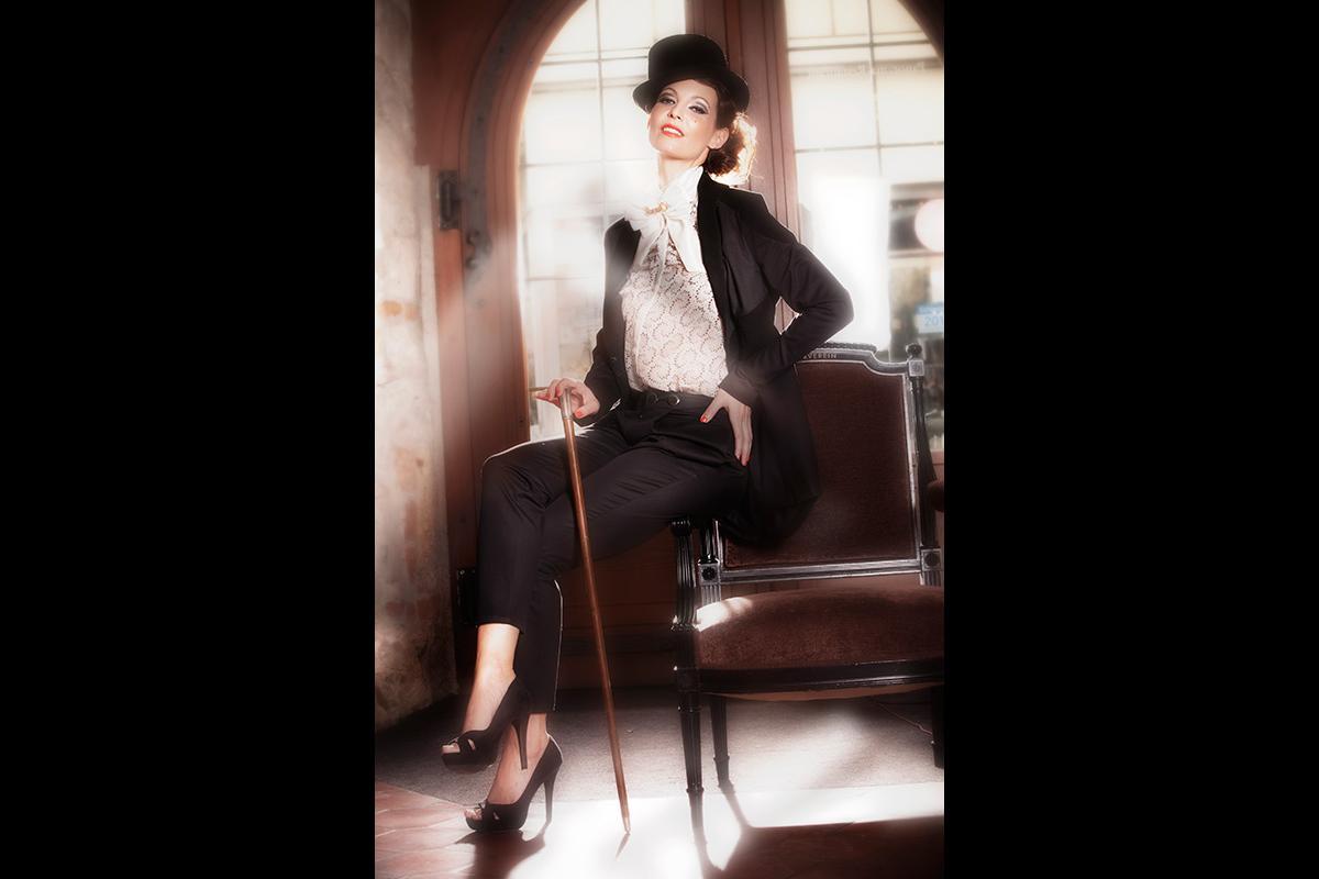 03-Anita Buri Fashion