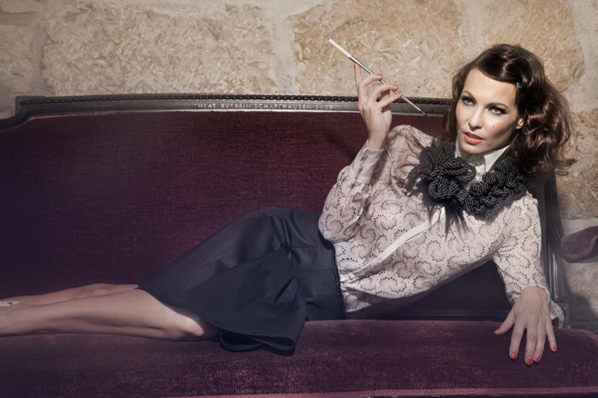 01-Anita Buri Fashion