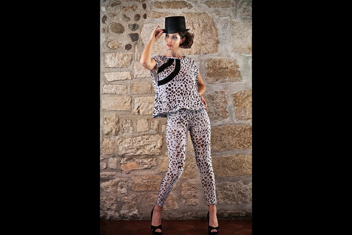 11-Anita Buri Fashion