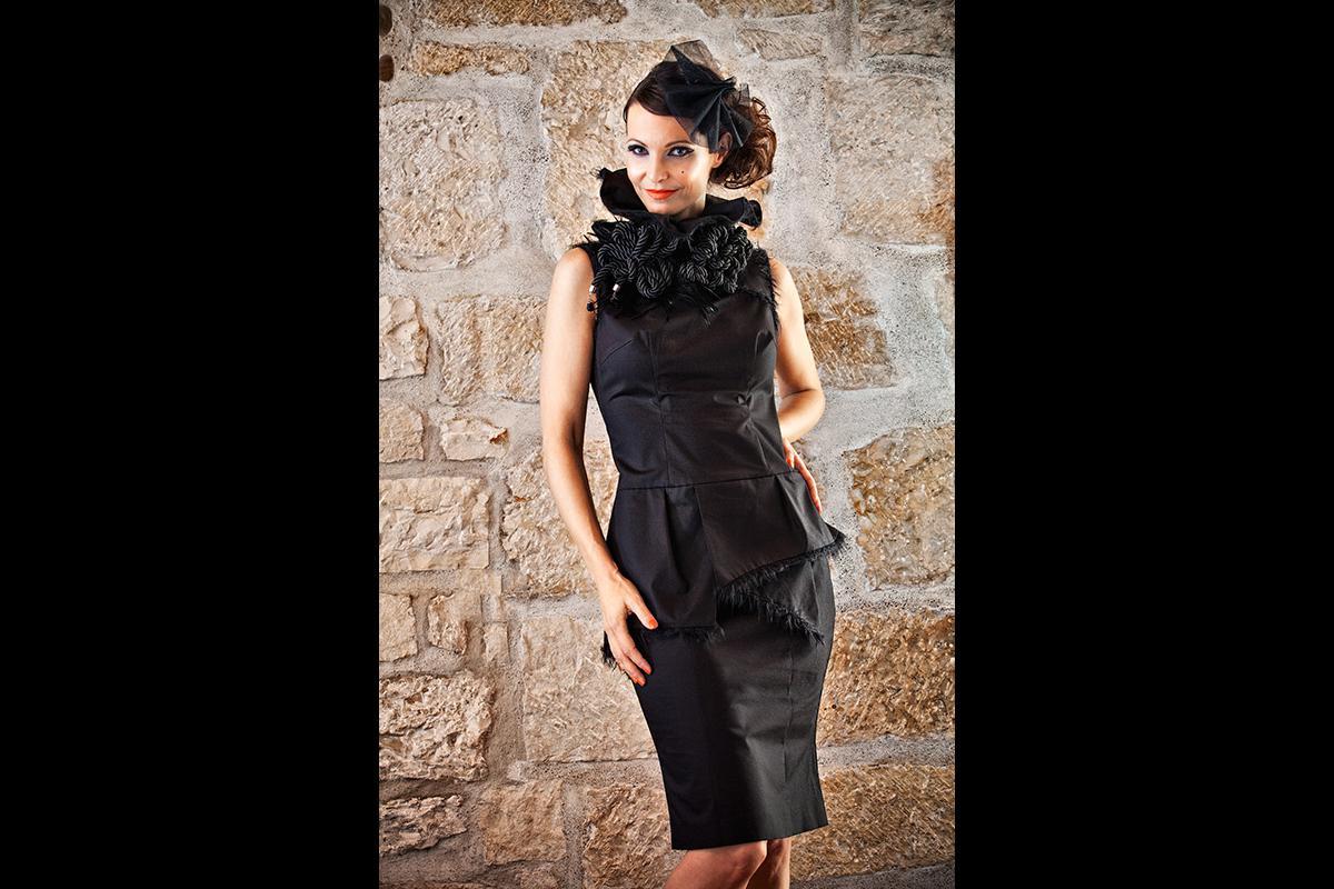 13-Anita Buri Fashion