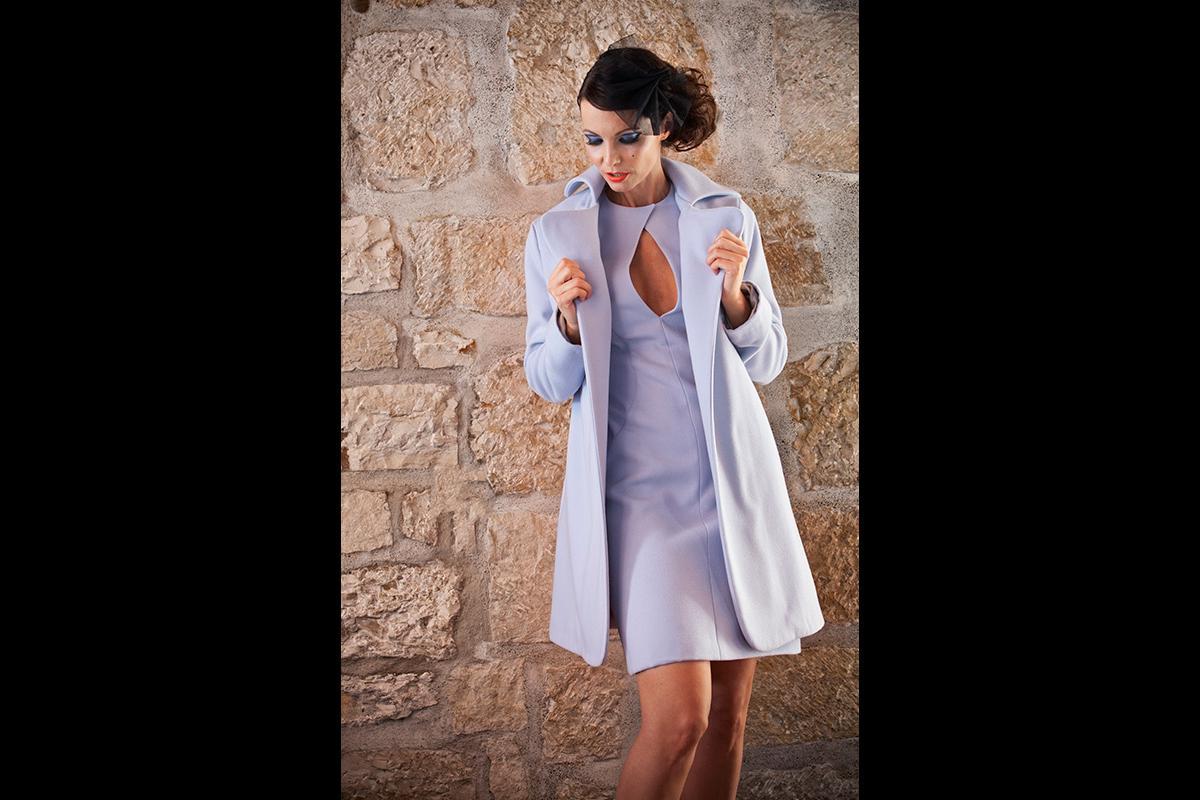 14-Anita Buri Fashion
