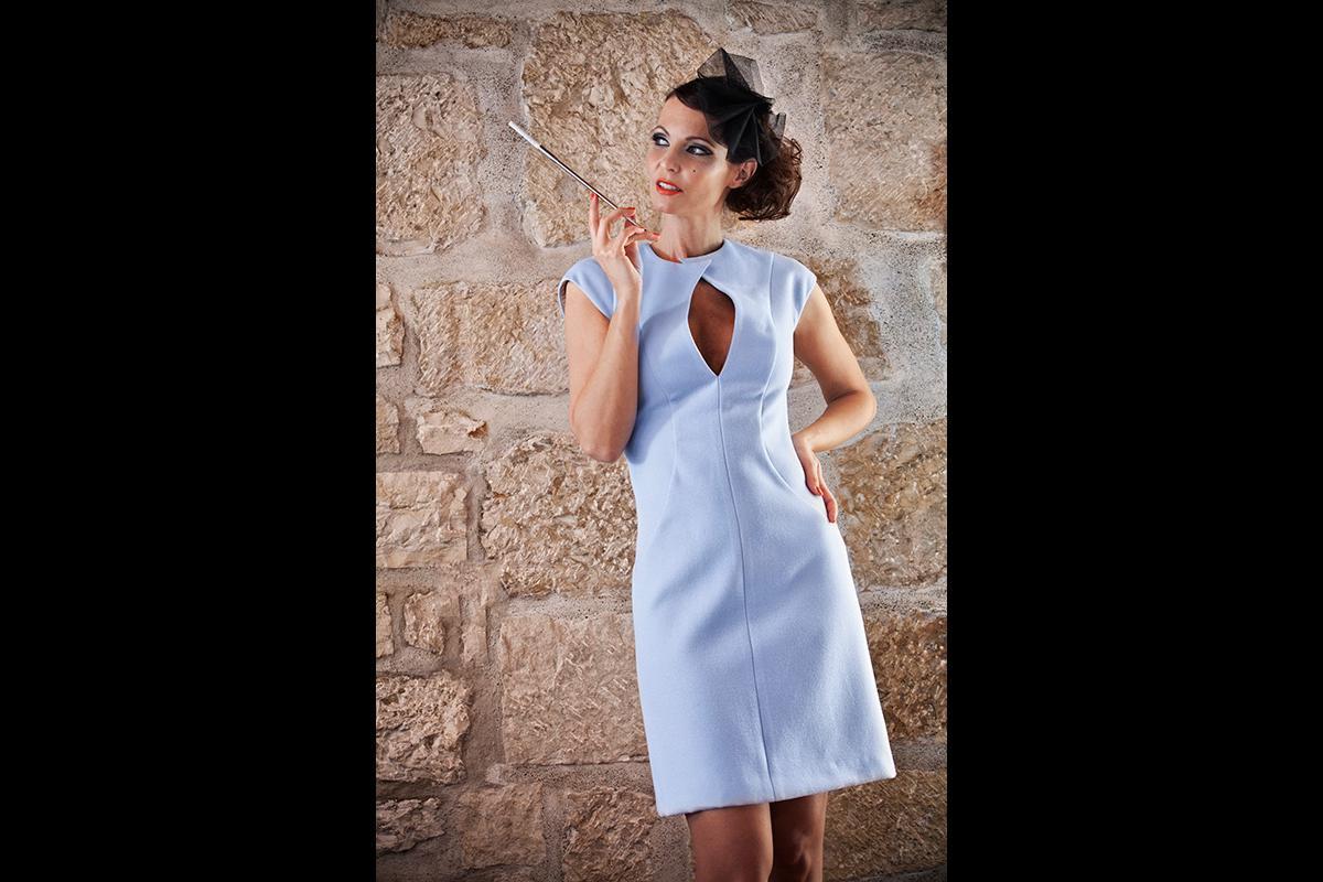 15-Anita Buri Fashion