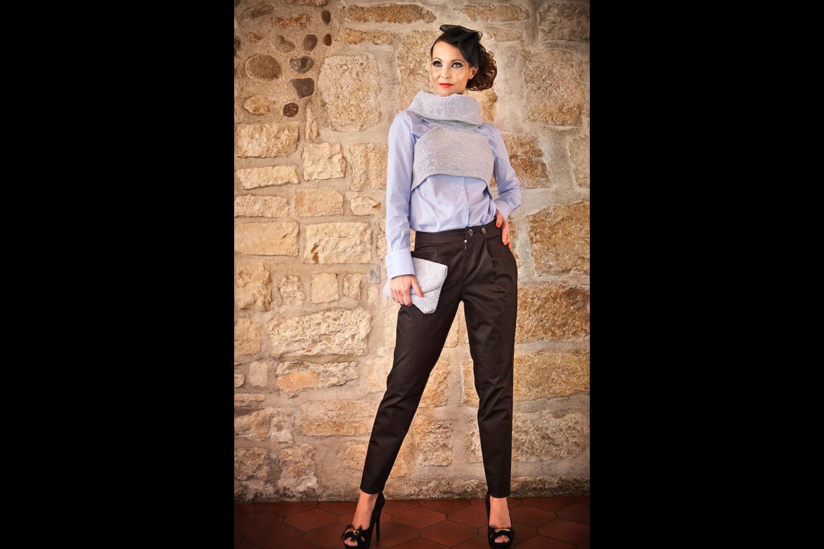 16-Anita Buri Fashion