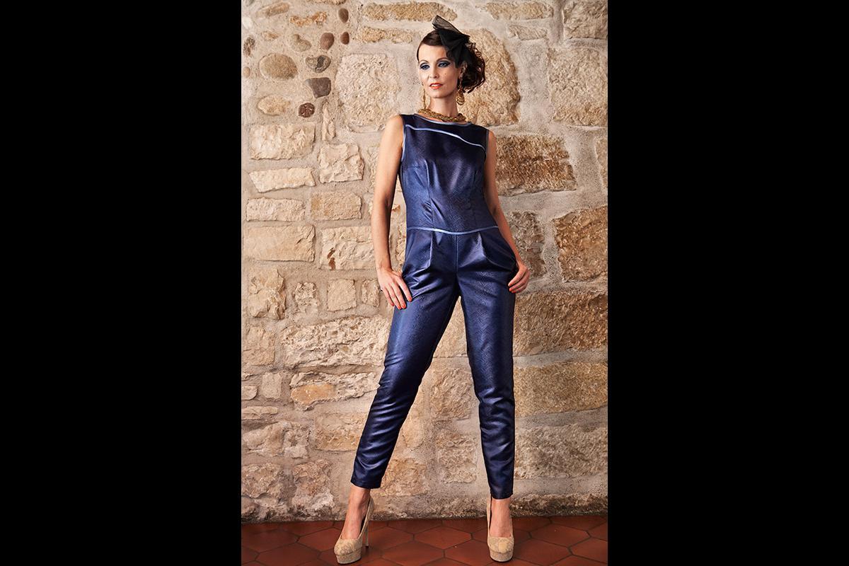 17-Anita Buri Fashion