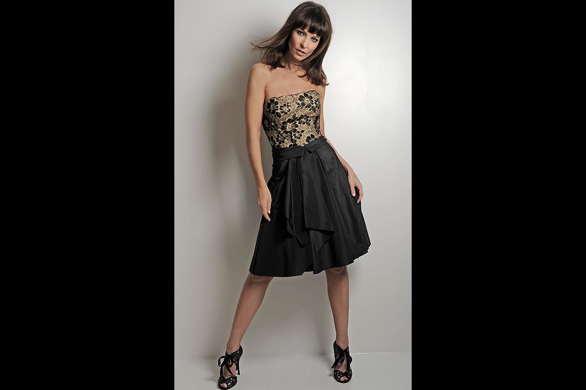 27-Anita Buri Fashion