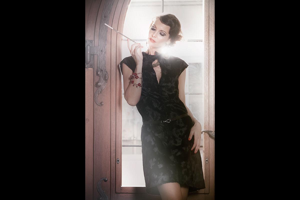 05-Anita Buri Fashion
