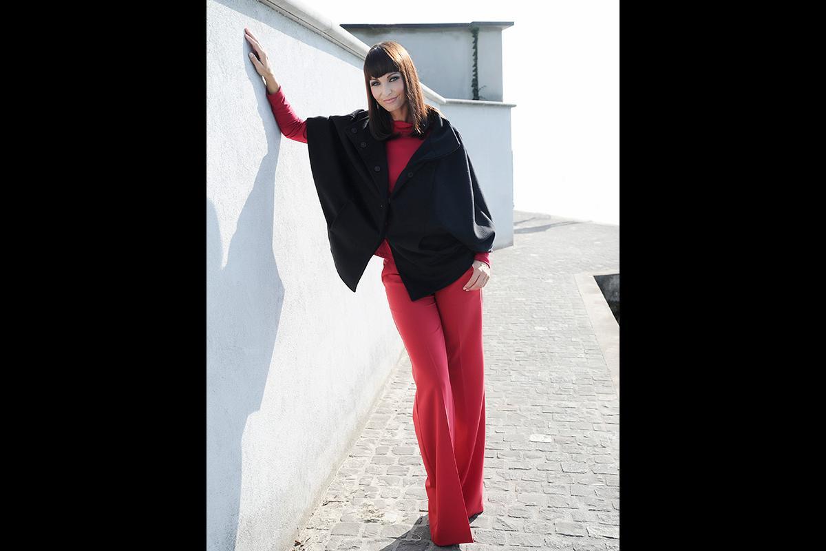 30-Anita Buri Fashion