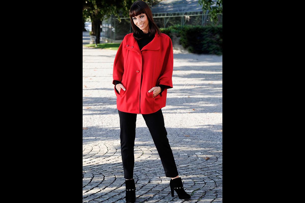 31-Anita Buri Fashion