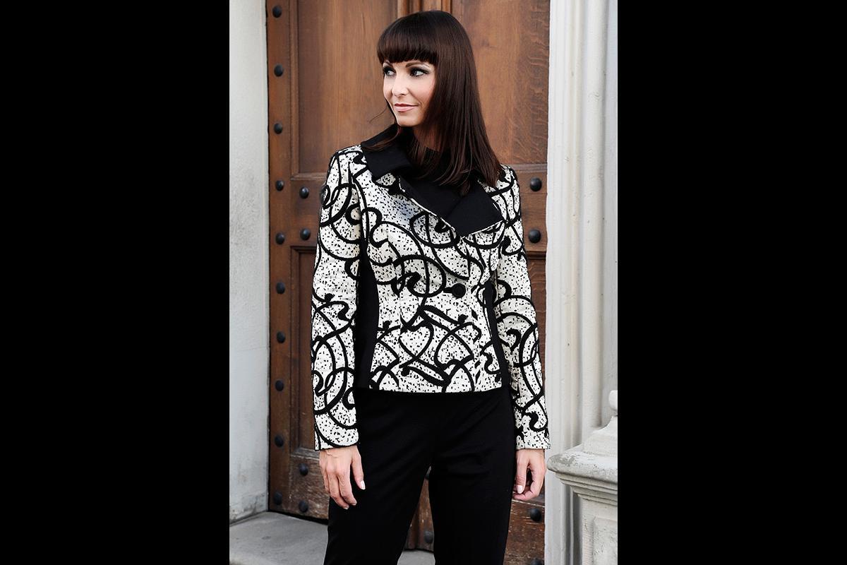 33-Anita Buri Fashion