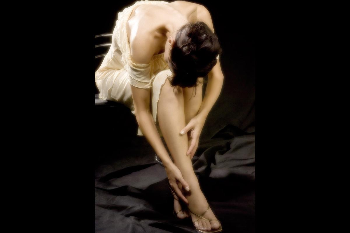 35-Anita Buri