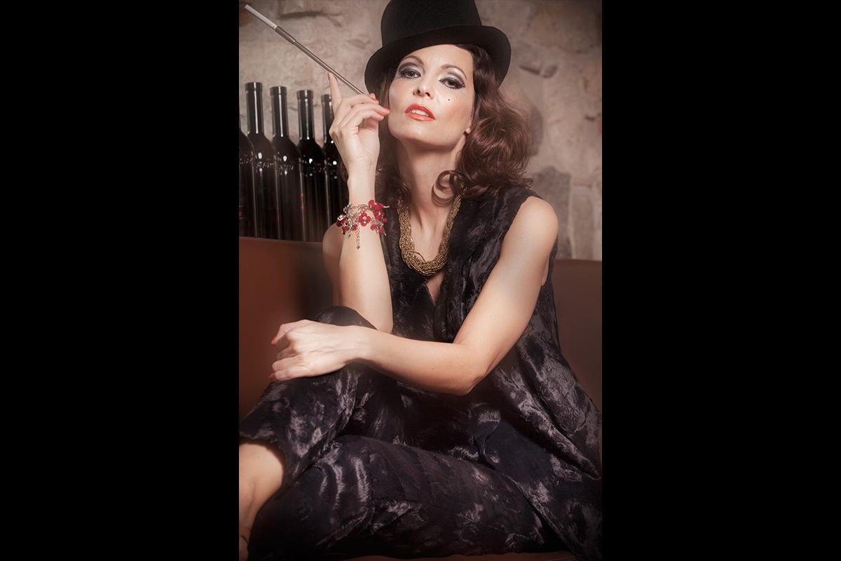 07-Anita Buri Fashion