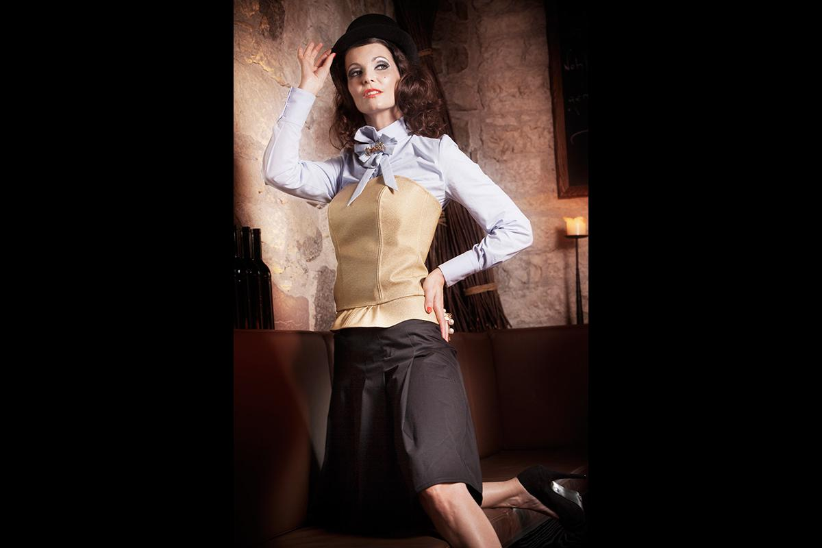 08-Anita Buri Fashion