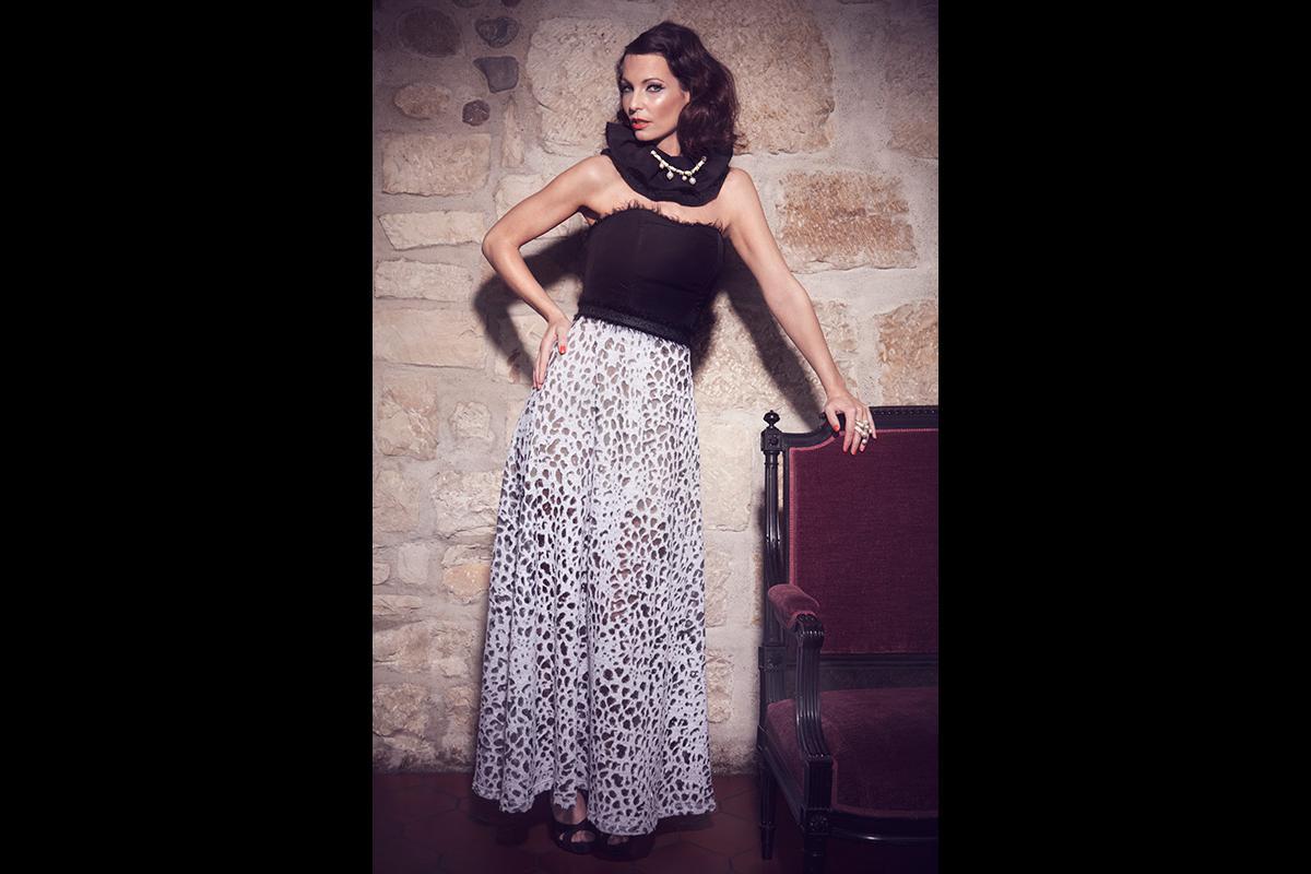 09-Anita Buri Fashion