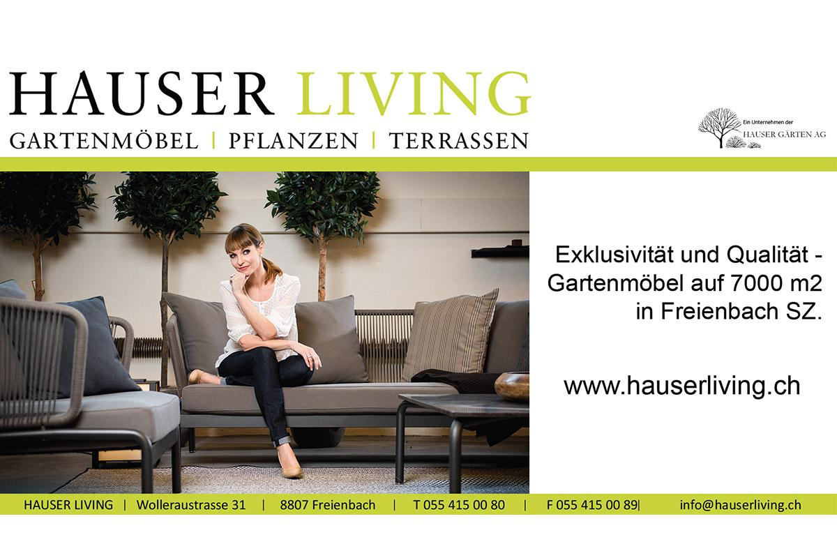 11-Anita Buri Plakat Kino Hauser Living
