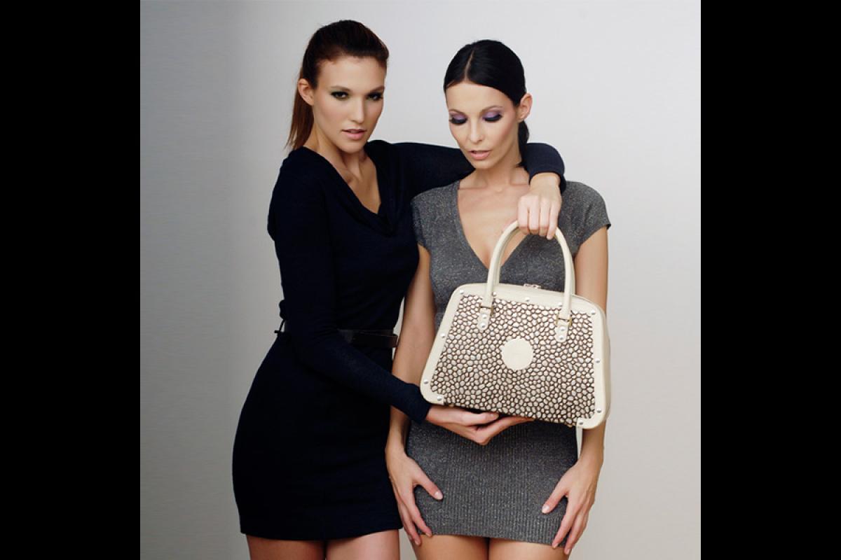 22-Anita Buri Werbung Blembal 2. Kollektion