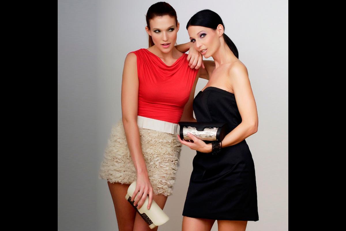 23-Anita Buri Werbung Blembal 2. Kollektion