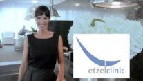 Imagevideo für die Etzelclinic